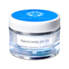 Basencreme pH 7,9 - 50 ml