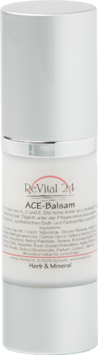 ACE-Balsam - 30 ml