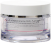 Creme Anti-Aging pH 7,3  - 50 ml