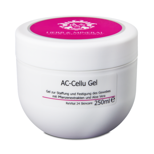 AC-Cellu Gel - 250 ml