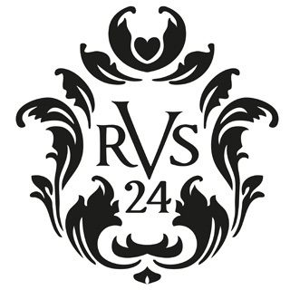 revital24_logo_RGB_on_white_SML_96dpi