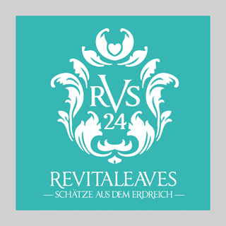 revital24_logo_RGB_revitaleaves_SML_96dpi